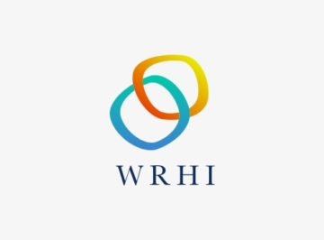 "3 WRHI researchers as Clarivate Analytics ""Highly Cited Researchers 2020"""